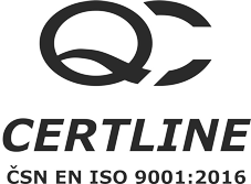 SVG service icon